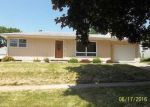 Foreclosed Home en DEVONSHIRE DR, Waterloo, IA - 50701
