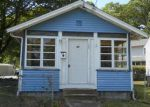 Foreclosed Home in PILGRIM RD, North Weymouth, MA - 02191