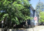 Foreclosed Home in MAPLE ST, Boston, MA - 02121