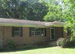 Foreclosed Home in MONTEVALLO RD, Centreville, AL - 35042