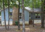 Foreclosed Home in CHANEY THOMPSON RD SE, Huntsville, AL - 35803
