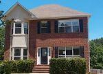 Foreclosed Home en TREYMOOR DR, Alabaster, AL - 35007
