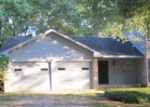 Foreclosed Home en SUNSET DR, Auburn, AL - 36832