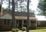 Foreclosed Home en CRADDOCK WAY, Macon, GA - 31210