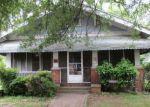 Foreclosed Home en LUCILE AVE SW, Atlanta, GA - 30310