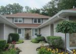 Foreclosed Home en CREEKSIDE DR, Oak Forest, IL - 60452