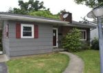 Foreclosed Home in MANKIN AVE, Beckley, WV - 25801
