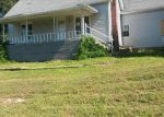 Foreclosed Home en E 515TH RD, Brighton, MO - 65617