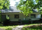 Foreclosed Home en N BROADWAY AVE, Springfield, MO - 65803
