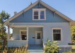 Foreclosed Home en ESTRELLA ST, Walla Walla, WA - 99362