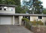 Foreclosed Home en MAXINE ST SE, Lacey, WA - 98503