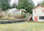 Foreclosed Home en KITSAP LAKE RD NW, Bremerton, WA - 98312