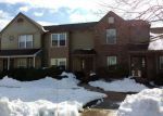 Foreclosed Home en HOPKINSON CT, Hightstown, NJ - 08520