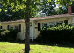 Foreclosed Home in MONA DR, Newport News, VA - 23608