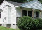 Foreclosed Home in POCAHONTAS TRL, Providence Forge, VA - 23140