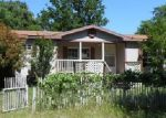 Foreclosed Home en N WILCOX ST, Rockdale, TX - 76567