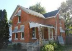 Foreclosed Home en N WALNUT ST, Van Wert, OH - 45891