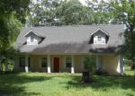 Foreclosed Home en COUNTY ROAD 439 E, Bronson, TX - 75930