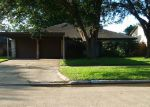 Foreclosed Home en ATLANTA ST, Deer Park, TX - 77536