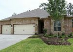 Foreclosed Home en S RIDGE PARK DR, Magnolia, TX - 77354