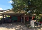 Foreclosed Home en DONFIELD ST, Channelview, TX - 77530