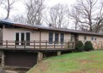 Foreclosed Home in LESLIE DR, Harriman, TN - 37748