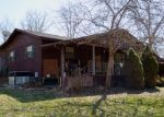 Foreclosed Home en POWELL RIVER RD, Tazewell, TN - 37879