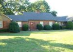 Foreclosed Home en DIXIE AVE, Brownsville, TN - 38012