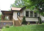 Foreclosed Home en AITKEN AVE, Belle Vernon, PA - 15012