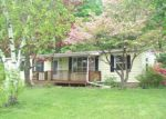 Foreclosed Home en CEDAR ST, Milton, PA - 17847
