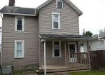 Foreclosed Home en FEDERAL ST, Butler, PA - 16001