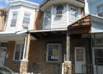 Foreclosed Home en STOUTON ST, Philadelphia, PA - 19134