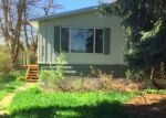 Foreclosed Home en MAIN ST, Antelope, OR - 97001
