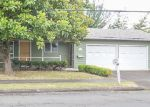 Foreclosed Home en HILL ST SE, Albany, OR - 97322