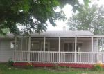 Foreclosed Home en MADISON DR N, West Jefferson, OH - 43162