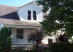 Foreclosed Home en FAIR RD, Sidney, OH - 45365