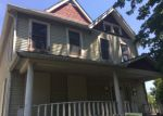 Foreclosed Home en E 12TH ST, Indianapolis, IN - 46201