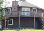 Foreclosed Home in SUMMERSET DR, Wallkill, NY - 12589