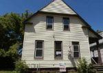 Foreclosed Home en KOHLMAN ST, Rochester, NY - 14621