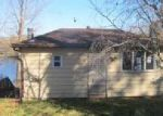 Foreclosed Home en ELM ST E, Highland Lakes, NJ - 07422