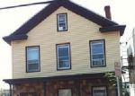 Foreclosed Home en IRVING ST, Newark, NJ - 07104
