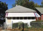 Foreclosed Home en SCHILLER AVE, Trenton, NJ - 08610