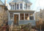 Foreclosed Home en N CENTER ST, Orange, NJ - 07050