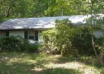 Foreclosed Home en JULIUSTOWN RD, Browns Mills, NJ - 08015