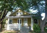 Foreclosed Home en S 14TH ST, Lincoln, NE - 68502