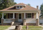 Foreclosed Home en W 7TH ST, Hastings, NE - 68901