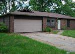 Foreclosed Home in S EL DORADO DR, Columbia, MO - 65201