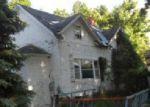 Foreclosed Home en W BROGAN RD, Hastings, MI - 49058