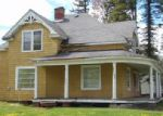 Foreclosed Home en W CAYUGA ST, Iron River, MI - 49935