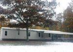 Foreclosed Home en N 9 MILE RD, Lake City, MI - 49651